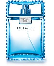 Man Eau Fraîche Eau de Toilette Fragrance Collection