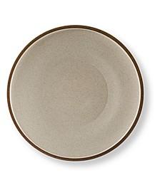 "Origine - Dinner Plate (10.25"") - Set of 4"