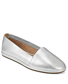 Holland Slip On Flats
