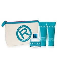 4-Pc. Ralph Eau de Toilette Gift Set
