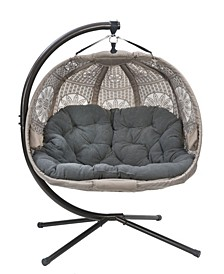 Dream Catcher Loveseat Chair