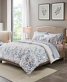 Sofia Reversible Bedding Sets