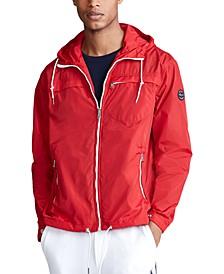 폴로 랄프로렌 Polo Ralph Lauren Mens Packable Hooded Jacket