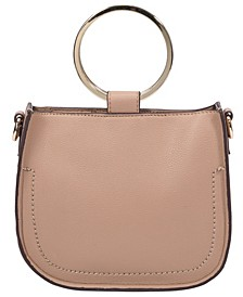Terry Small Crossbody Bag