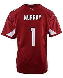 Big Boys Kyler Murray Arizona Cardinals Game Jersey