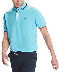 Men's Jake Polo Shirt