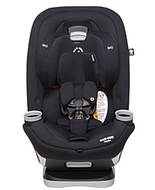 Maxi-Cosi® Magellan XP Convertible Car Seat