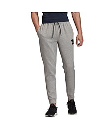 Men's Must Haves Stadium Jogger