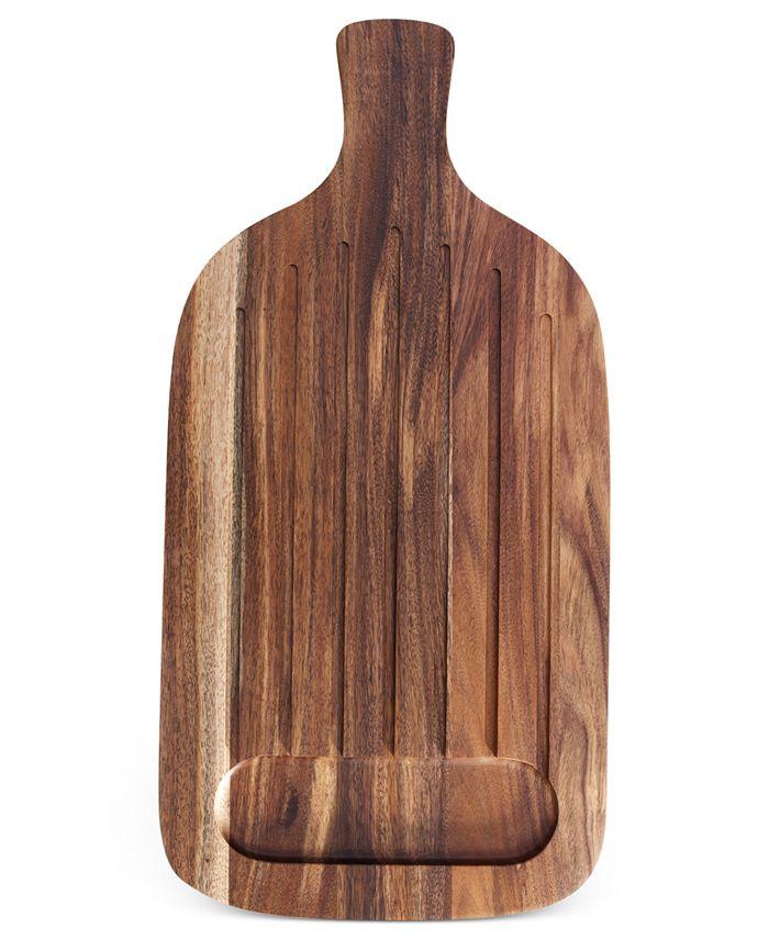 Villeroy & Boch - Artesano Acacia Wood Chopping Board