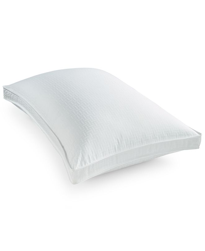 Hotel Collection Primaloft Cool Medium Standard/Queen Pillow, Created for Macy's
