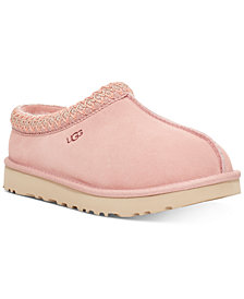UGG® Women's Tasman Slippers