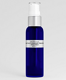 Bioactive Eye Treatment Cleanser