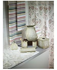 Elonara Bath Collection