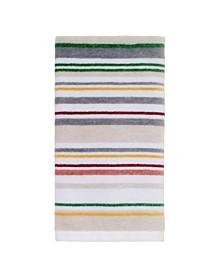Elenora Fingertip Towel