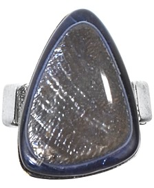 Statement Stretch Ring, Created for Macy's