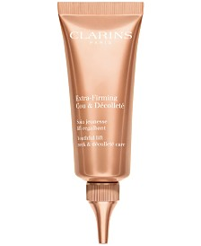 Extra-Firming Neck & Décolleté Cream, 2.5-oz.
