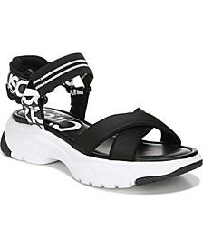 Anderson Sport Sandals