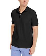 Black Polo Shirts for Men - Macy's