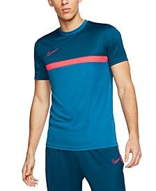 Men's Dri-FIT Academy Pro Soccer Shirt