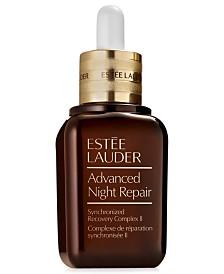 에스티로더 어드밴스드 나이트 리페어 115ml 점보 사이즈 Estee Lauder Advanced Night Repair Synchronized Recovery Complex II Jumbo Size, 3.9 oz