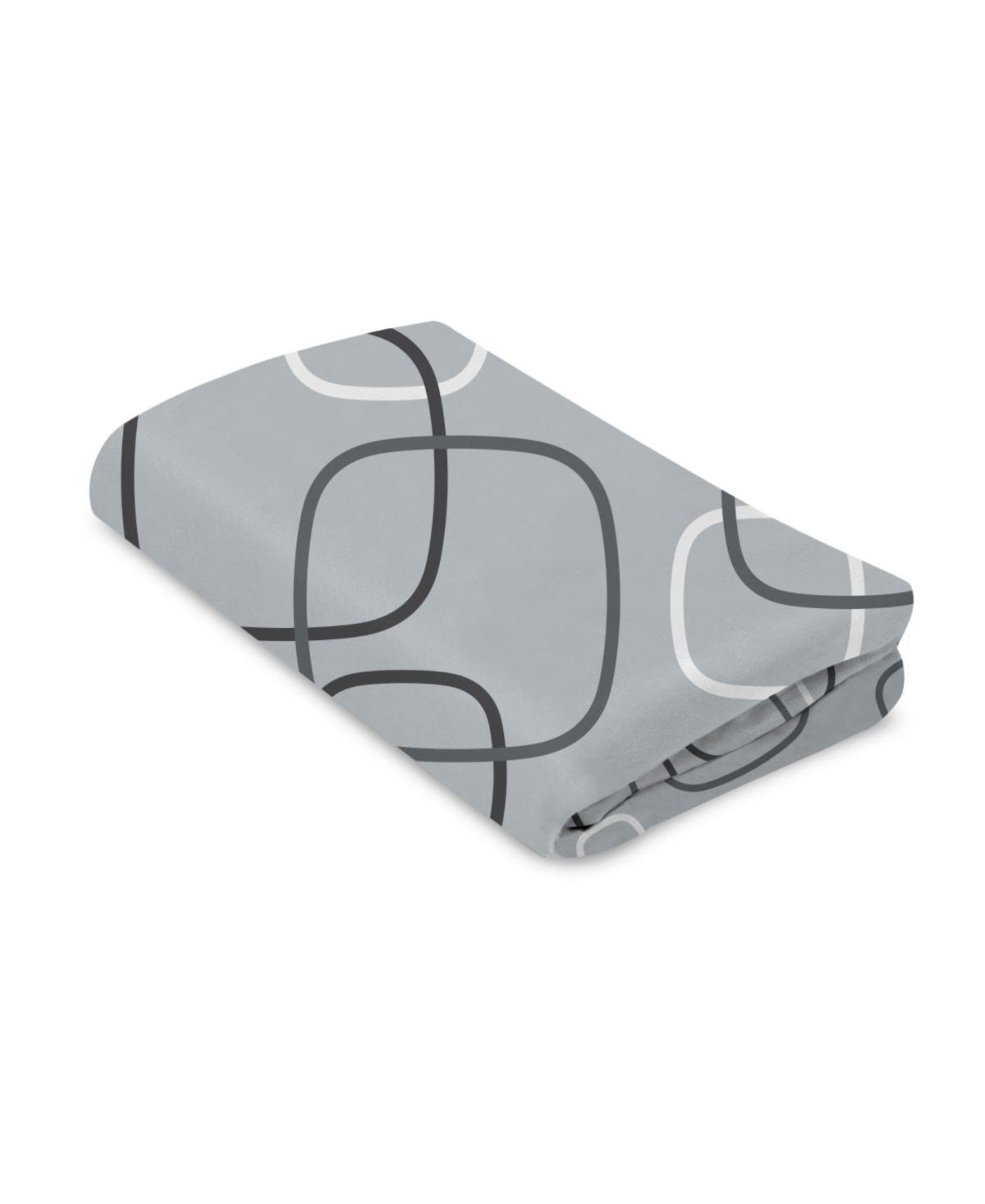 4moms Breeze bassinet waterproof sheet