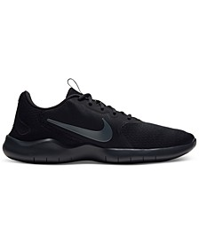 Men's Flex Experience RN 9 Running Sneakers from Finish Line