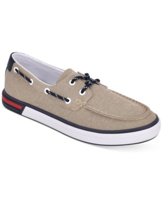 Men's Realm II Boat Shoes