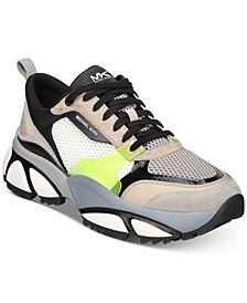 Men's Ethan Sneakers