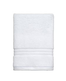Kenzie Solid Hand Towel