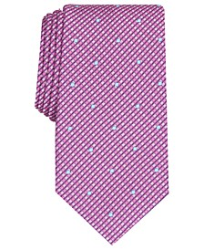 Men's Contrado Dot Tie