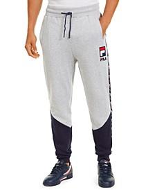 Men's Andris Jogger Pants