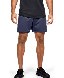 "Men's MK-1 Graphic 7"" Shorts"