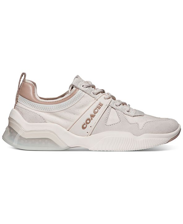 COACH Women's CitySole Runners