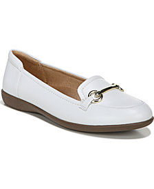 Naturalizer Fern Slip-ons