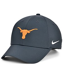 Texas Longhorns Dri-Fit Adjustable Cap