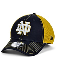 Notre Dame Fighting Irish 2 Tone Neo Cap