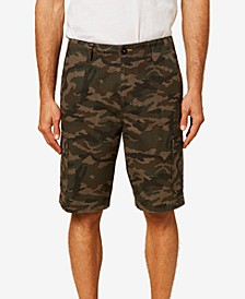 Men's Hayday Cargo Short