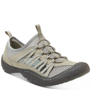 Women's Evergreen Slip-on Sneaker Women's Shoes