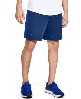 "Men's MK-1 9"" Shorts"