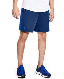 "Under Armour Men's MK-1 9"" Shorts"