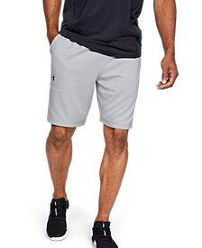 """Under Armour Men's MK-1 Warm-Up 8.75"""" Shorts"""