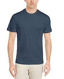 Men's Fashion Undershirt, Created for Macy's