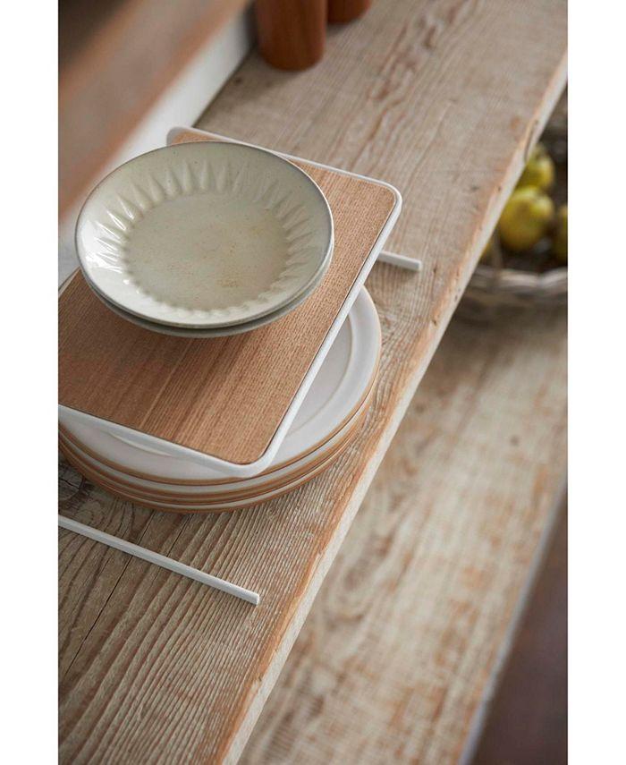 Yamazaki - Tosca Dish Riser