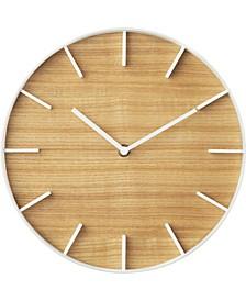 Home Rin Wall Clock