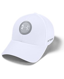 Men's JS Iso-Chill Tour 2.0 Cap