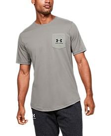 Men's Sportstyle Short Sleeve