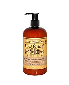Honey Health And Repair Deep Conditioner, 18 oz