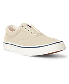 Men's Thorton Canvas Sneaker