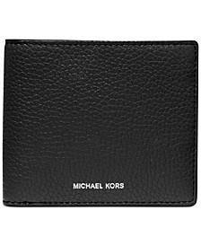 Men's Mason Leather Wallet