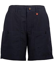"Men's Topwater 8.5"" Shorts"